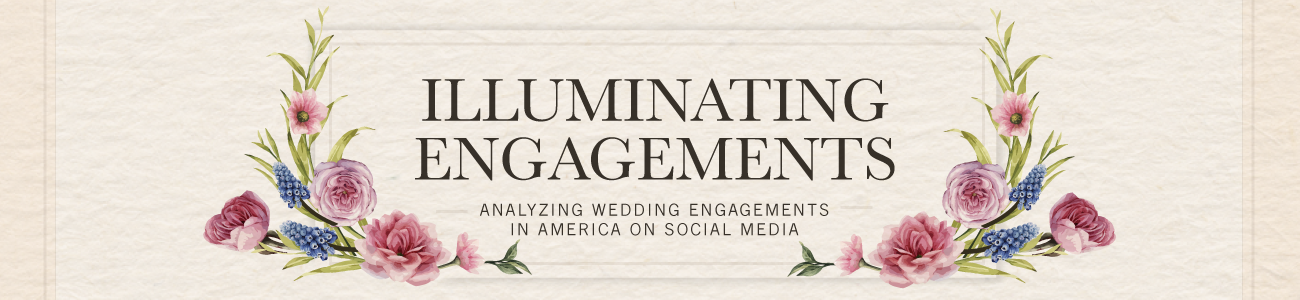 Illluminating Engagements