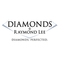 Diamonds By Raymond Lee
