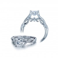 Verragio INSIGNIA-7060 0.35CTW Diamond Engagement Ring Setting