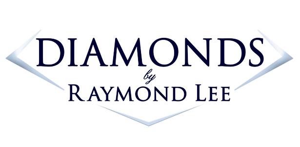 Diamonds by Raymond Lee - Diamonds, Perfected.