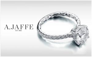 jaffe wedding bands boca raton fl