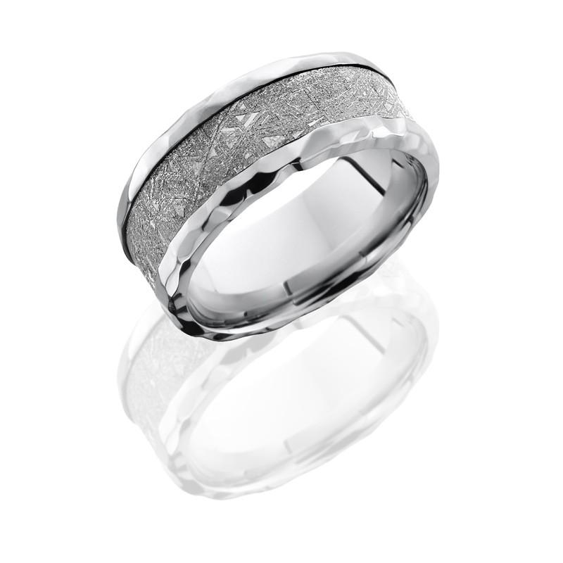 lashbrook rings