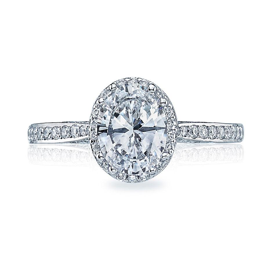 Engagement Rings Diamond Eternity Bands