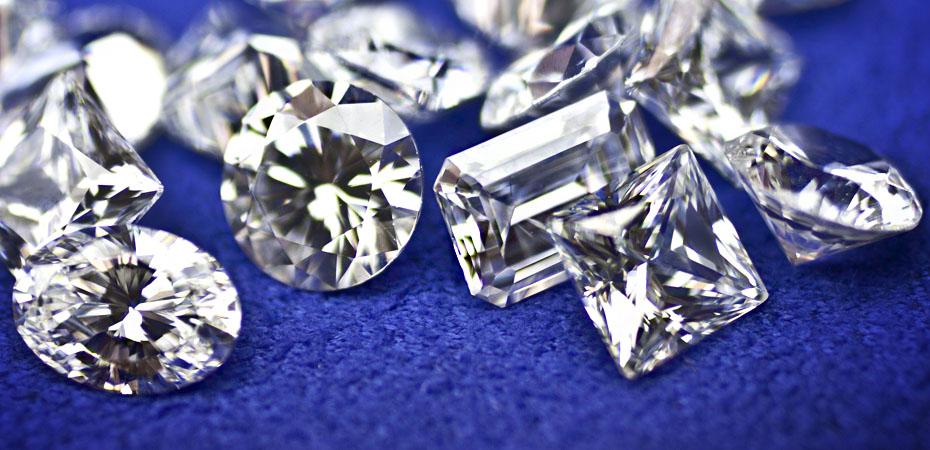tacori high standard diamond