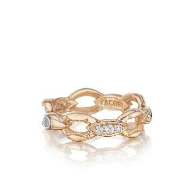 tacori jewelry