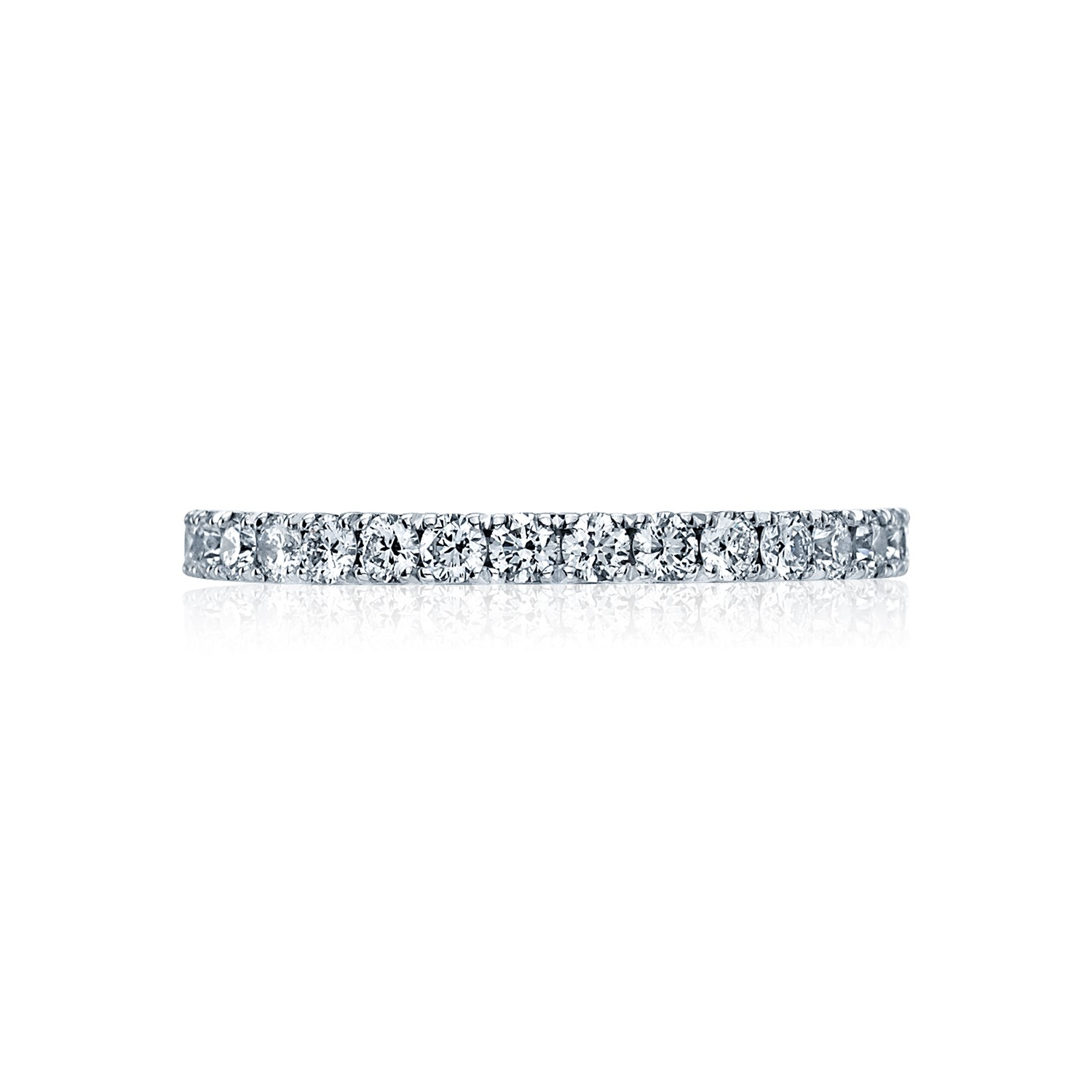 tacori royalt ht oval diamond wedding band tacori wedding band tacori wedding bands