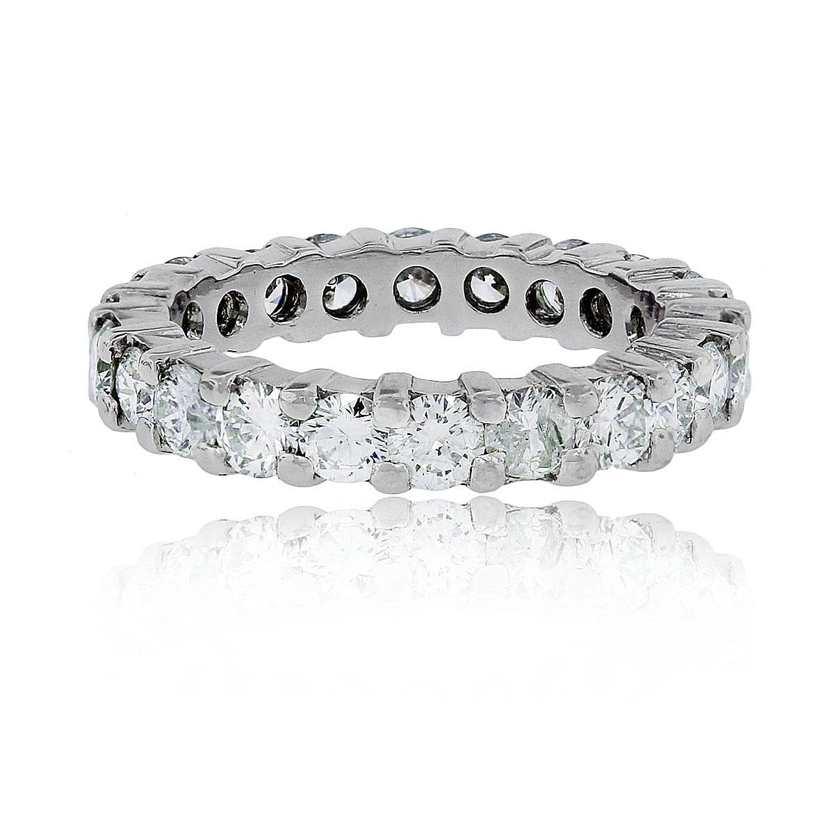 henri daussi rings