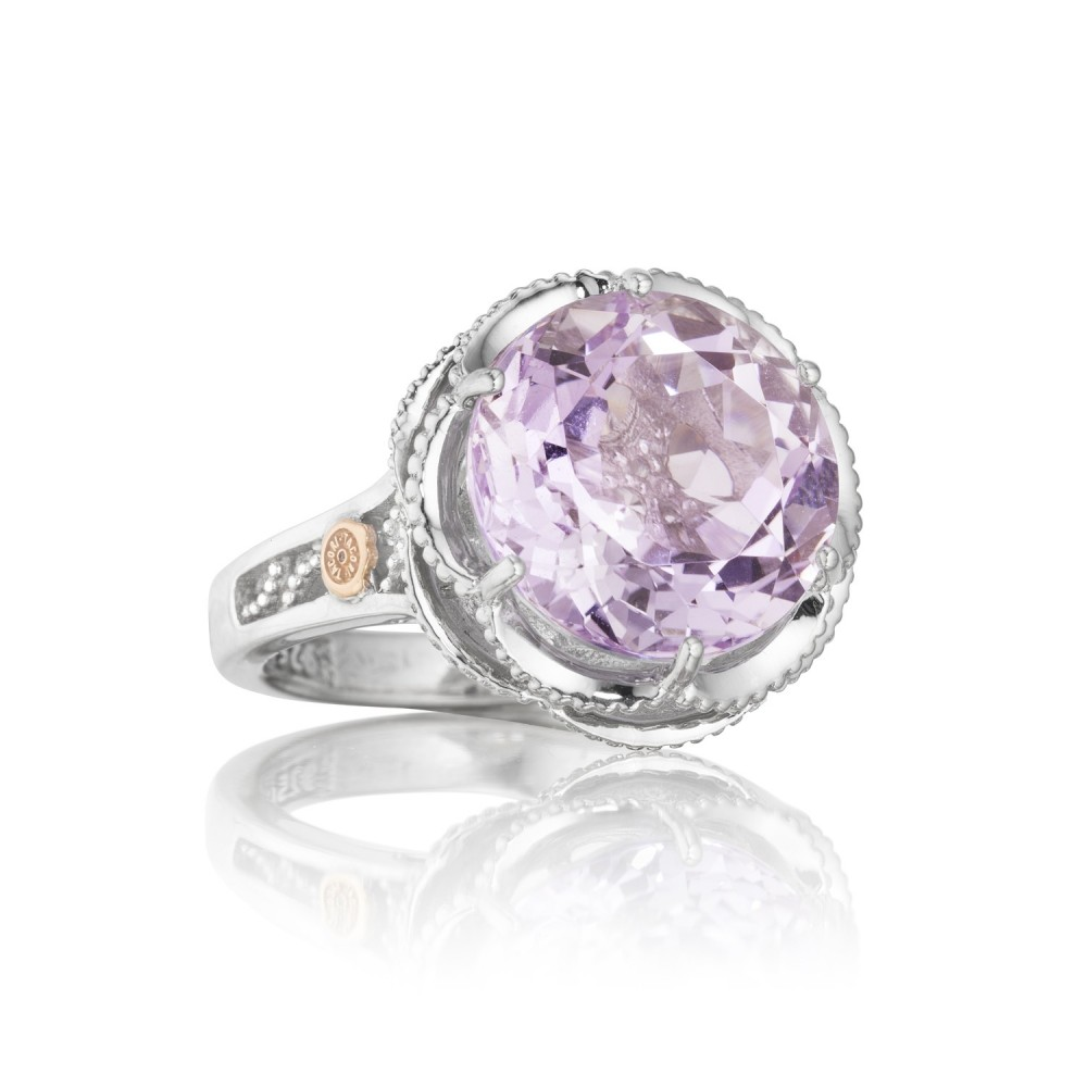 Tacori Engagement Rings Lilac Blossoms Rose Amethyst Ring. Hero Rings. Lume Rings. Large Blue London Engagement Rings. Maried Wedding Rings. Natural Emerald Wedding Rings. Passion Engagement Rings. Precious Gemstone Wedding Rings. 3000 Wedding Engagement Rings