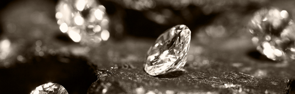 dimond-image