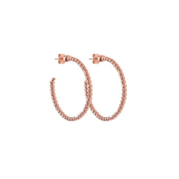 south florida wedding jewelry