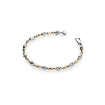 bernardi jewelry