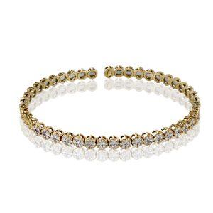 verragio fine jewelry