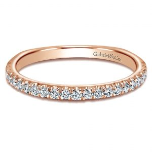 gabriel & co engagement rings