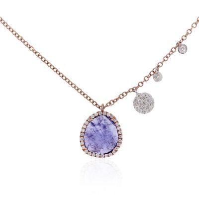 meira t jewelry