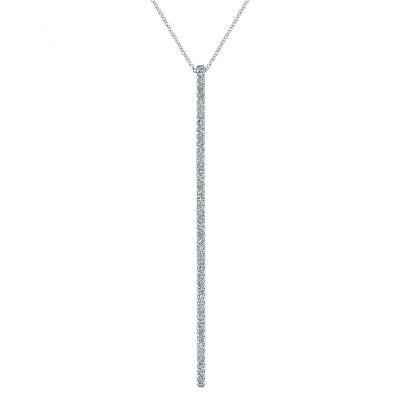 gabriel & co jewelry