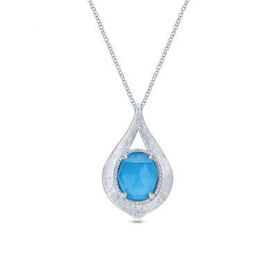 Gabriel & Co. jewelry