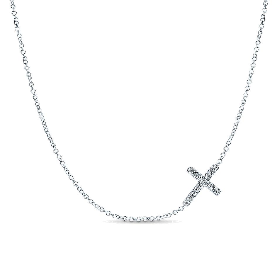 Gabriel & Co. fine jewelry