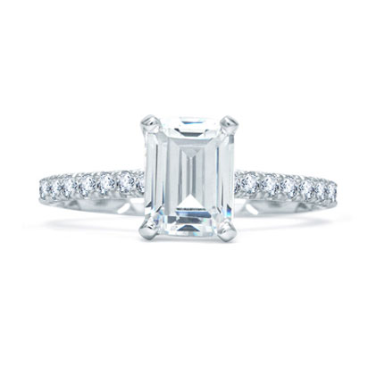 boca raton south florida wedding diamond engagement ring