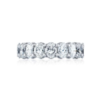 tacori wedding bands