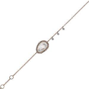 Meira T Bracelet
