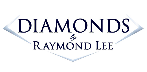 Diamonds By Raymond Lee -