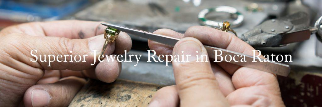 jewelry_repair1