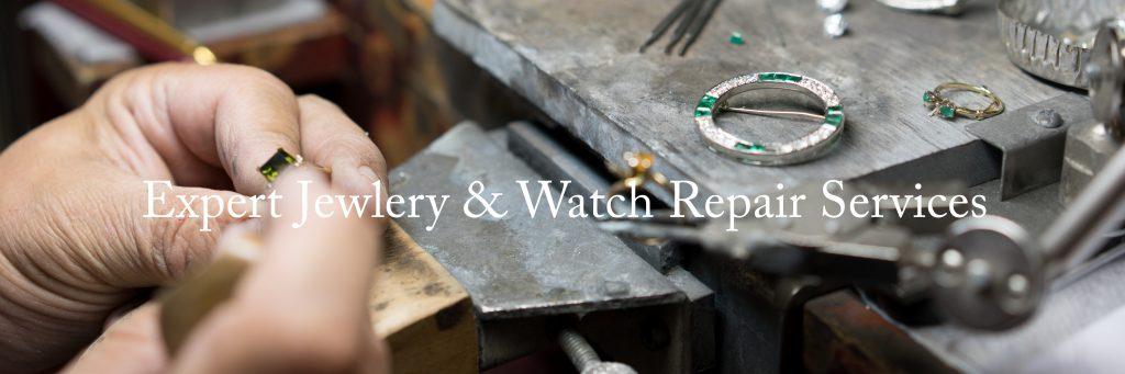watch repair boca raton