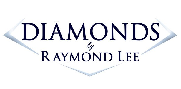 Diamonds By Raymond Lee -