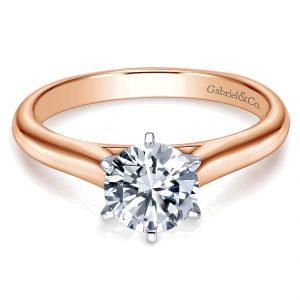 Gabriel-Allie-14k-White-rose-Gold-Round-Solitaire-Engagement-Ring~ER6623T4JJJ-1