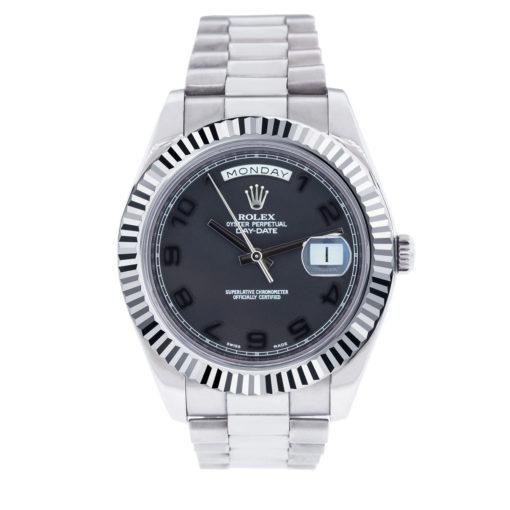 Rolex 218239