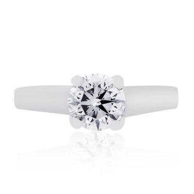 Engagement Rings Boca Raton