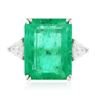 Diamond jewelry Boca Raton