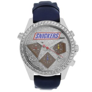 Jacob & Co. Snickers Watch