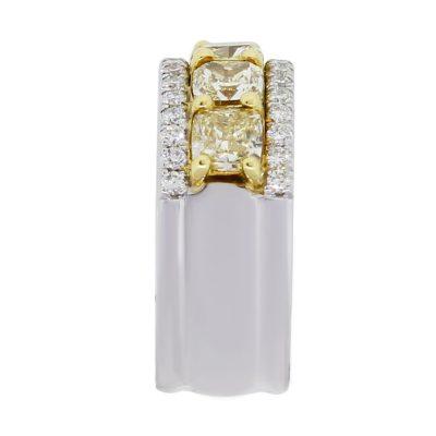 Boca Raton jewelers