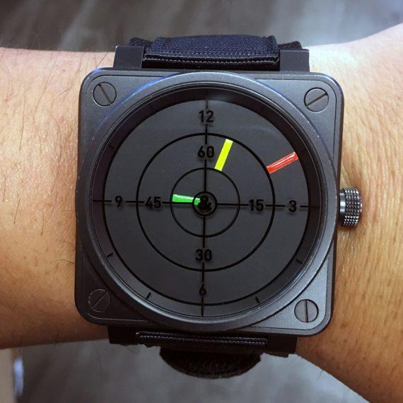 luxury watches men boca raton
