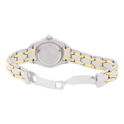boca raton luxury watches
