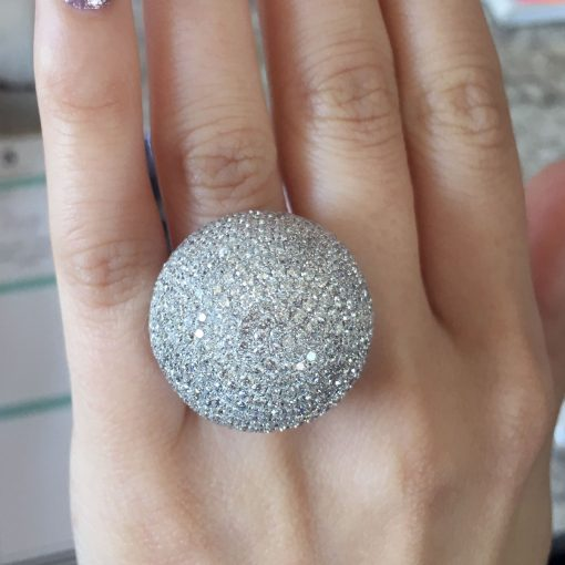 big diamonds boca raton