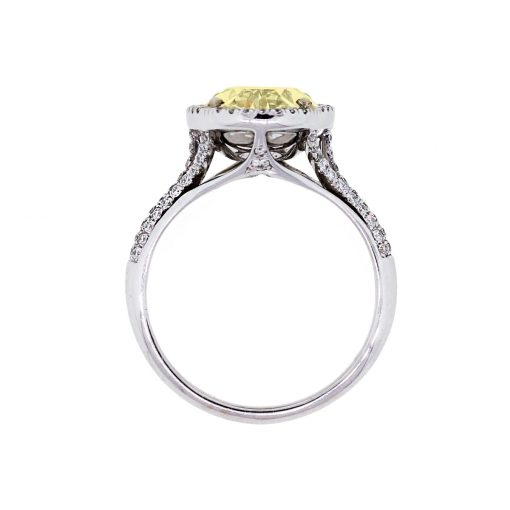 diamond engagement ring boca raton
