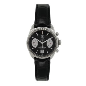 Tag Heuer gents watch