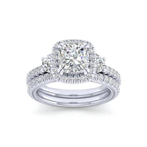 Diamond ring boca raton