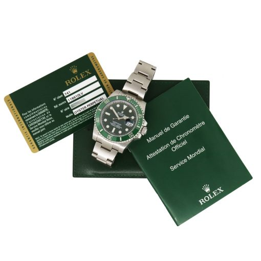 Pre owned rolex watches boca raton