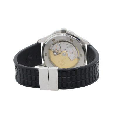 patek luxury watches