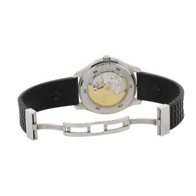 boca raton luxury watch dealer