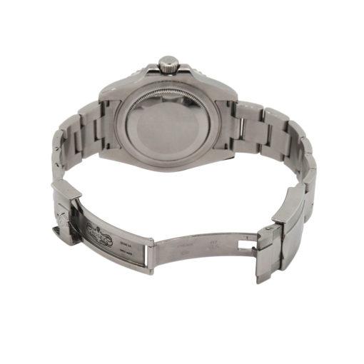 stainless steel rolex luxury watches