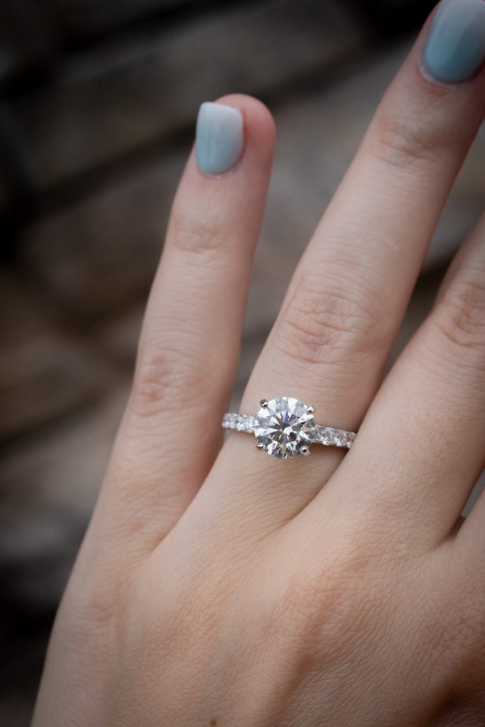 where to buy used engagement rings in boca raton