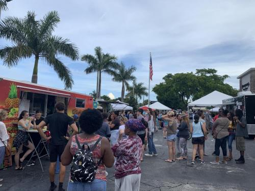 events in boca raton