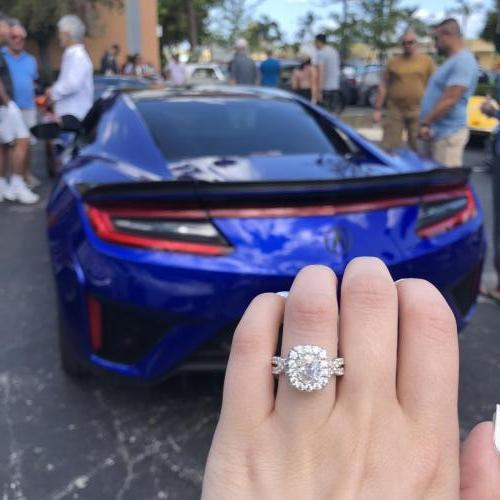 diamond ring boca