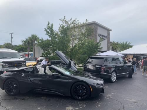 supercars in boca raton